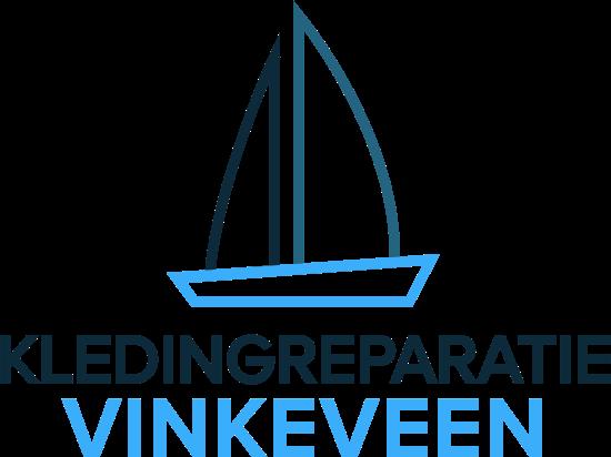 kledingreparatie-vinkeveen-logo.png
